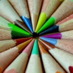 De-Stress With Color Therapy For Adults