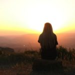 How Does Faith Based Counseling Work?