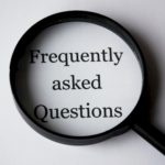 FAQs Answered by a Licensed Clinical Social Worker