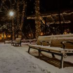 Maintaining Mental Health During the Holidays